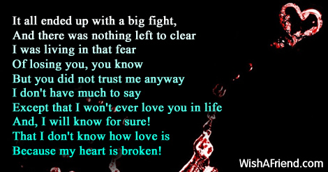 heartbreak-poems-12898