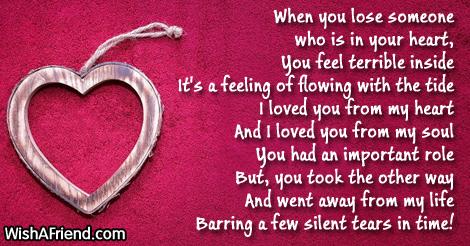 heartbreak-poems-12899