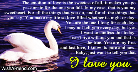 love-letters-for-him-12934