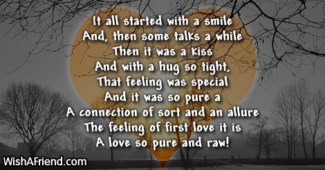 first-love-poems-12960