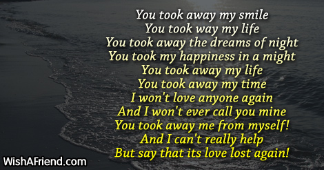sad-love-poems-for-him-13014
