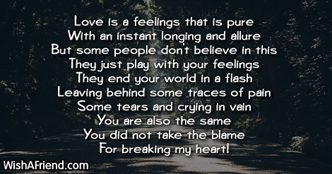 sad-love-poems-for-him-13018