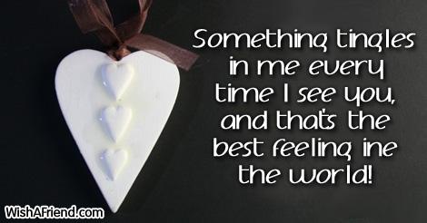 love-messages-for-boyfriend-13224