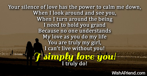 love-messages-for-girlfriend-13316