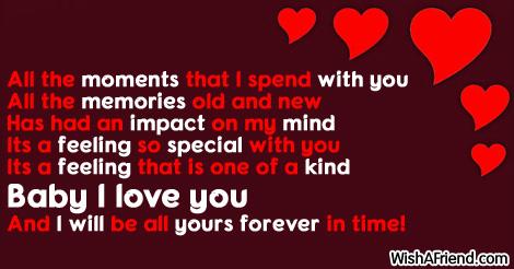 13391-love-messages-for-boyfriend
