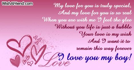 13392-love-messages-for-boyfriend