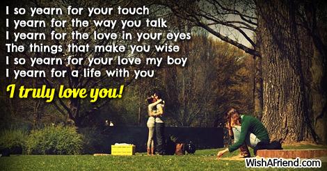 13397-love-messages-for-boyfriend