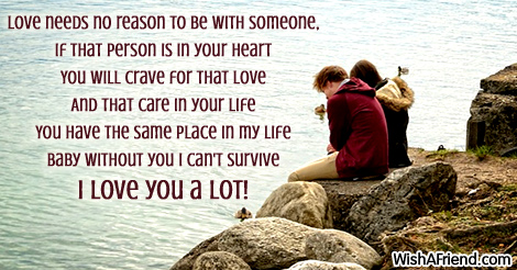 love-messages-for-boyfriend-13400