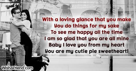 13403-love-messages-for-boyfriend