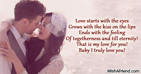 love-messages-for-boyfriend-13404