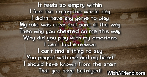 betrayal-poems-13572