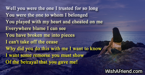 betrayal-poems-13573