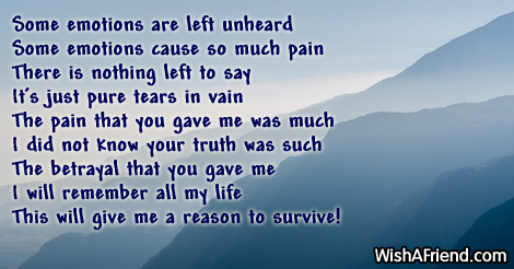 betrayal-poems-13581