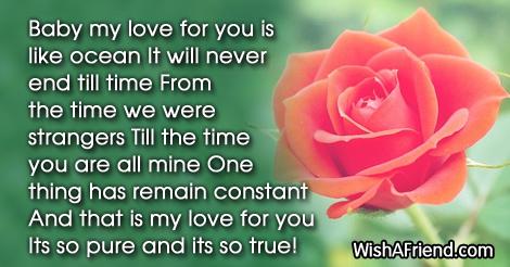 short-love-poems-14379
