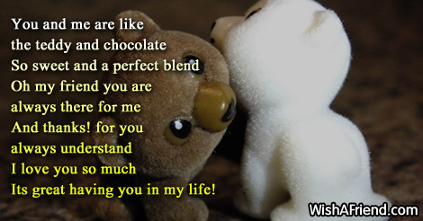 14645-cute-messages-for-friends