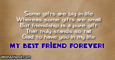 14648-cute-messages-for-friends