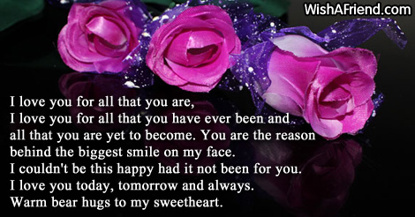 i-love-you-messages-14714