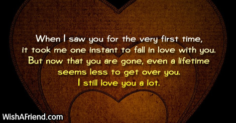 i-love-you-messages-for-ex-girlfriend-14858