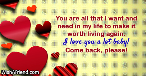 14861-i-love-you-messages-for-ex-girlfriend