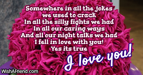 cute-love-sayings-15019