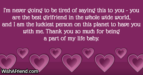 cute-messages-for-girlfriend-15394
