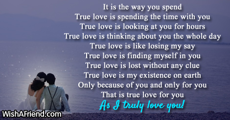 true-love-poems-15679