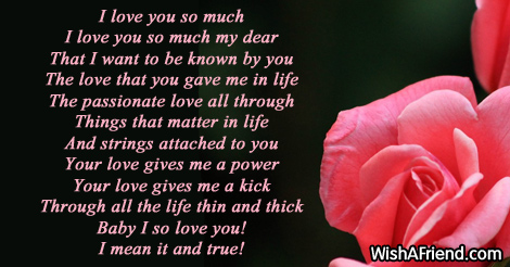 true-love-poems-15697