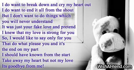 15727-goodbye-love-poems