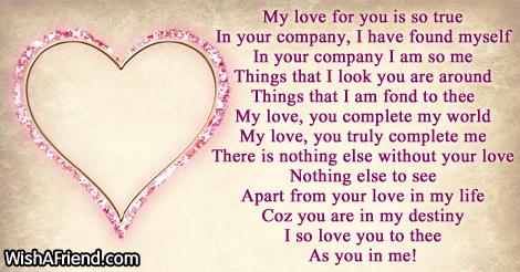 true-love-poems-15943