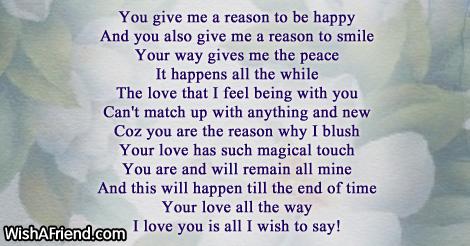 true-love-poems-15946