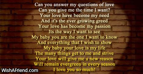 true-love-poems-15947