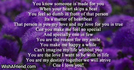true-love-poems-15957