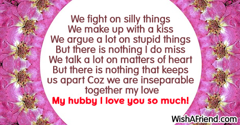 16119-love-messages-for-husband