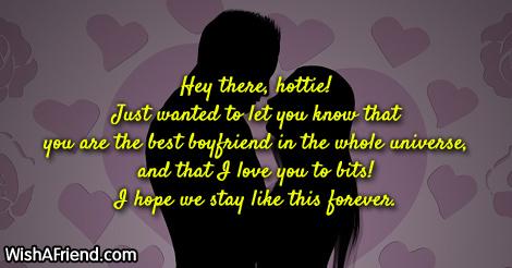 cute-messages-for-boyfriend-16400