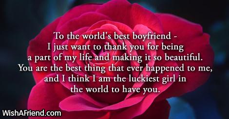 cute-messages-for-boyfriend-16401