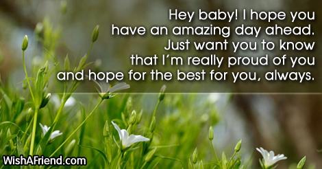 cute-messages-for-boyfriend-16404