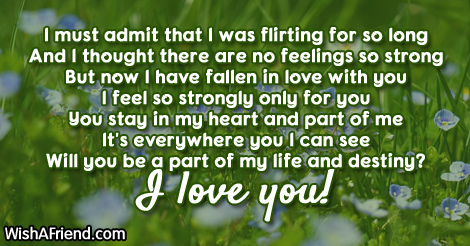 love-messages-for-girlfriend-16501