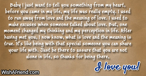 love-letters-for-her-16964