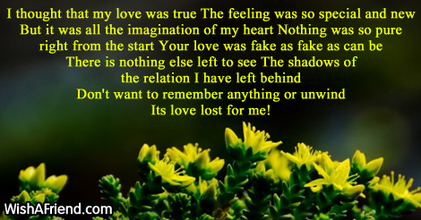 lost-love-poems-16971