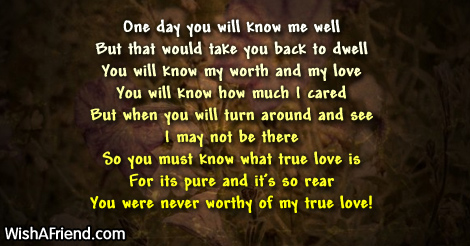 lost-love-poems-16973