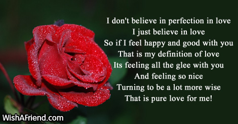 16997-sweet-love-sayings