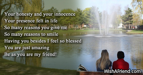 17140-cute-messages-for-friends