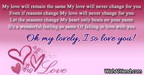 short-love-poems-17156