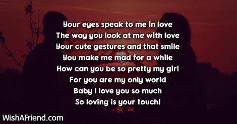 17162-short-love-poems