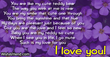 funny-love-poems-17166