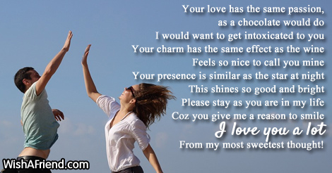 17170-funny-love-poems