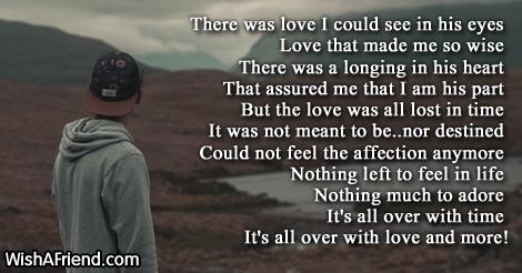 17179-sad-love-poems