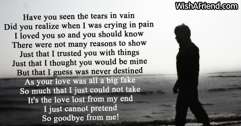 sad-love-poems-17181