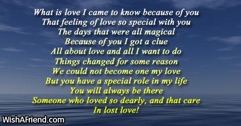 17184-sad-love-poems