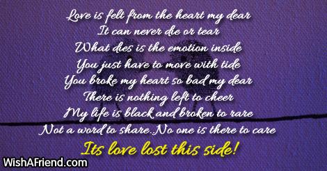 sad-love-poems-17187